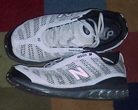 New Balance 8505 Sneaker