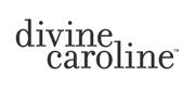 DivineCaroline.com Official Logo