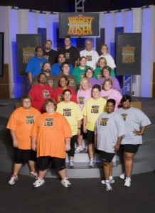 biggest loser 7 couples