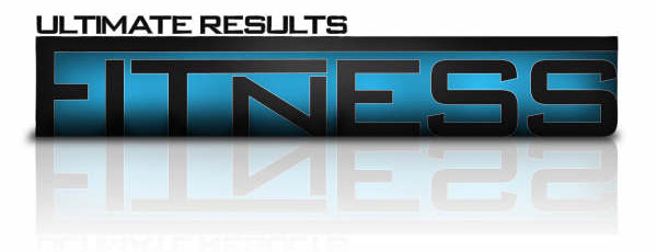 Ultimate Results Fitness