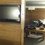 Avia Hotel TV