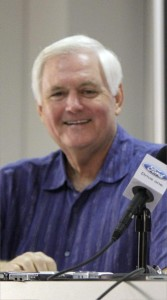 Wade Phillips, Dallas Cowboys Head Coach
