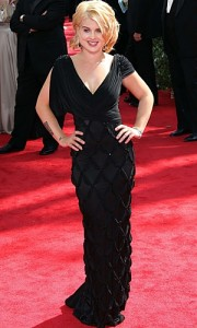 kelly-osbourne-attending-the-emmy-awards-2010