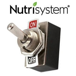 The nutri switch