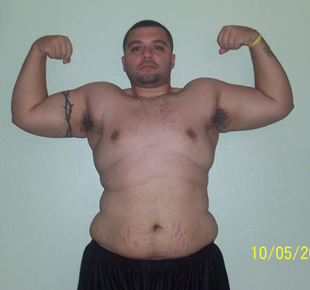 Weight Loss Photo 3