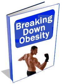 Breaking Down Obesity