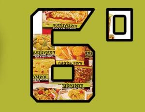 Review of nutrisystem vs medifast reviews foodarama