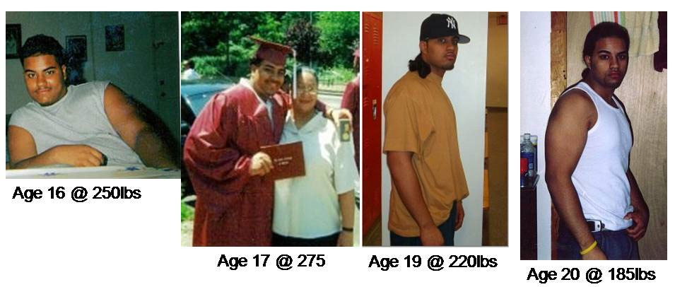 The beginning scale down weight loss in spartanburg sc zip code